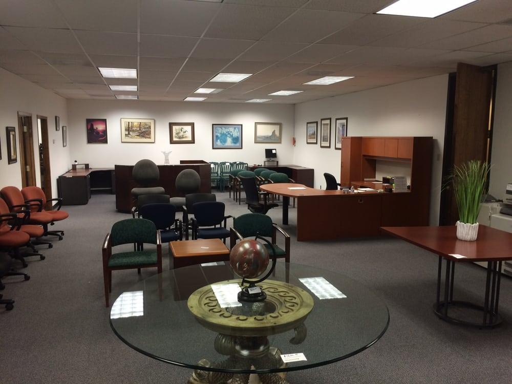 Office Furniture Liquidations Office Equipment San