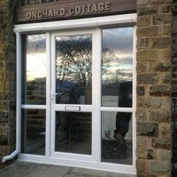 Bingley Windows, Keighley, West Yorkshire