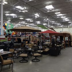 Sams Club Department Stores 3465 Berlin Tpke