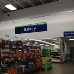 sam club bakery prices