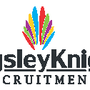 Kingsley Knight Recruitment