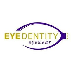 Eyedentity Eyewear - Optometrists - Columbia, MO, United ...
