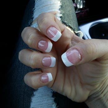 My Nails - 18 Photos - Nail Salons - 8222 E 71st St - Tulsa, OK