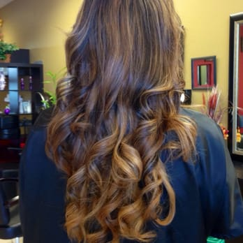 Nahz g 39 s reviews sugar land yelp for Adam and eve salon katy tx