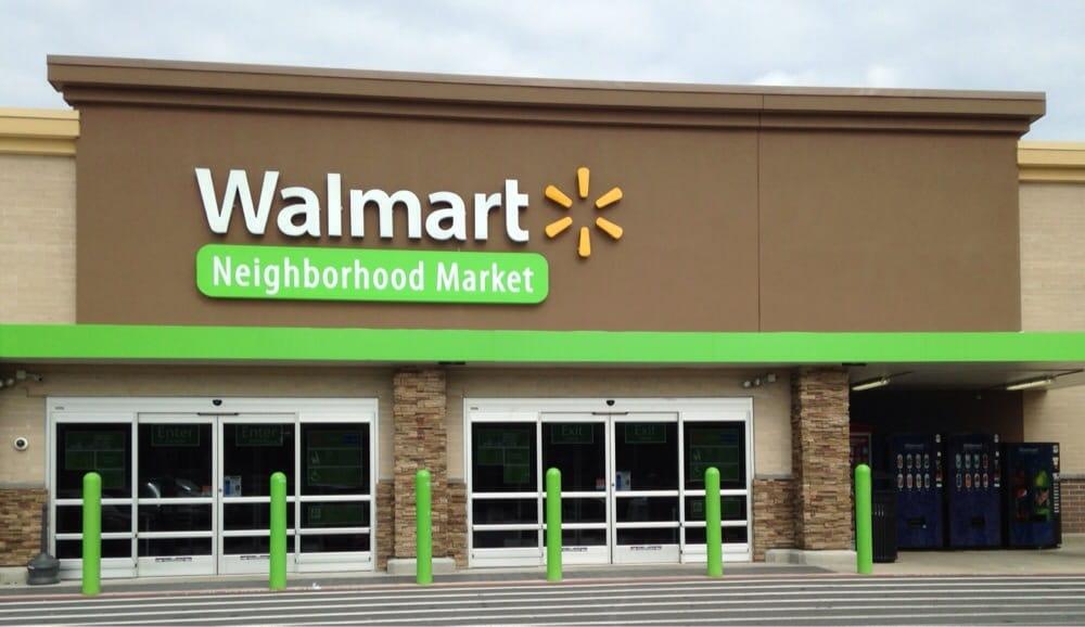 Target vs Walmart: Where's the best deal?