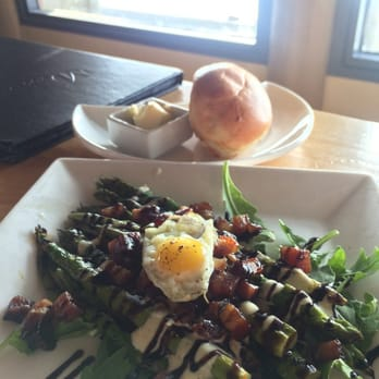 Moonraker restaurant pacifica ca united states for 388 new american cuisine