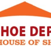 Shoe depot. Shoes for men online