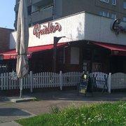 Guidos Restaurant Catering Veranstaltungen, Berlin, Germany