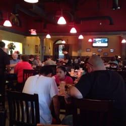 Johnny Tamale Cantina - Pasadena, TX, États-Unis. Great place to eat.
