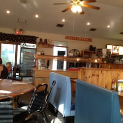Cook S Country Kitchen Blairsville Ga