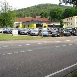 Auto Trautmann e.K., Kaiserslautern, Rheinland-Pfalz