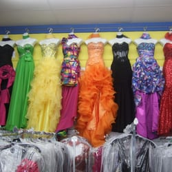 Dress Shops Prom Dress Shops On Harwin In Houston Tx