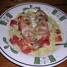 Photos For Olive Garden Italian Restaurant Yelp