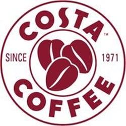 Costa Coffee, Manchester