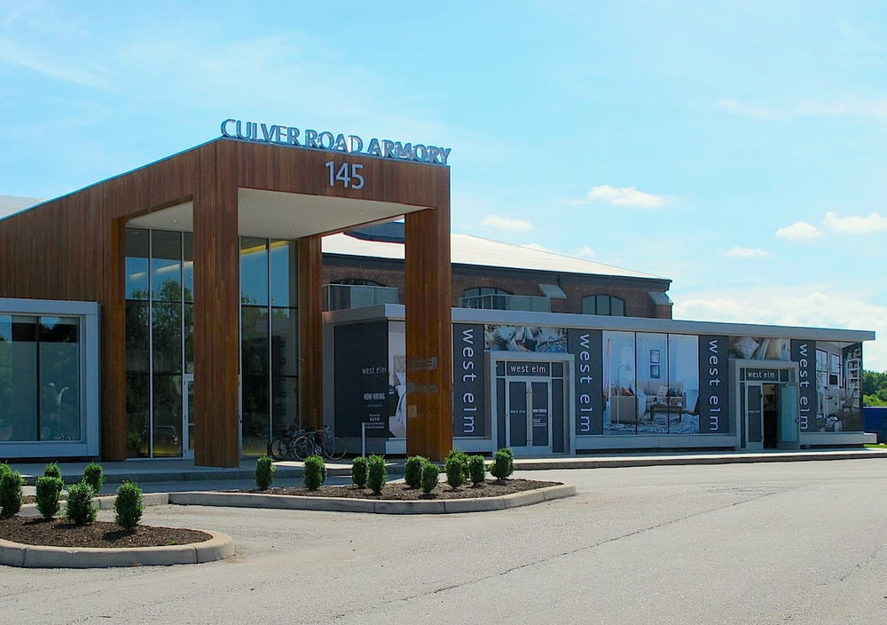 West Elm Furniture Stores Upper Monroe Rochester Ny