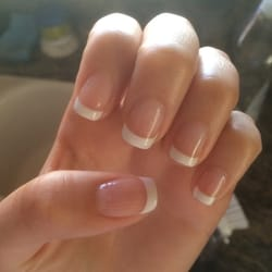 La Jolie Nail Spa - 41 Photos - Nail Salons - Palo Alto, CA - Reviews