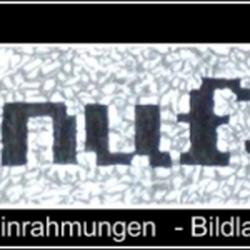 art-manufaktur, Hannover, Niedersachsen