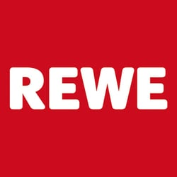 REWE, Seeheim-Jugenheim, Hessen