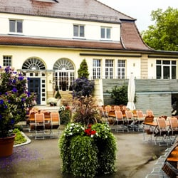 restaurant casino am neckar tübingen