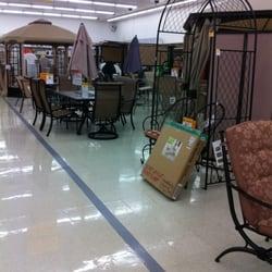 Kmart Closed Everett Wa Yelp