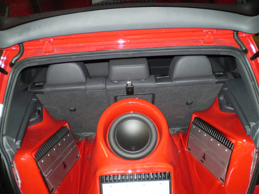 Car Audio Maine moreover Ceramic Wire Nuts  mercial High Temperature Ceramic Wire Nut Ceramic Wire Nuts Ace Hardware in addition TA2y 13275 as well Singapore Miata furthermore K Cooper 18727805. on custom car stereo near me
