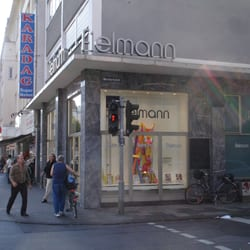 Fielmann, Cologne, Nordrhein-Westfalen, Germany