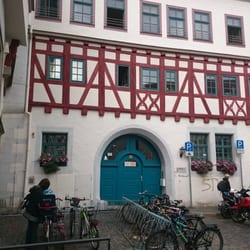 kunstschule erfurt
