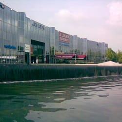 La Brasserie, Villepinte, Seine-Saint-Denis