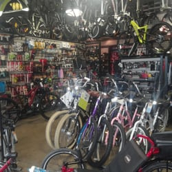 Bikes For Sale Reno Nv Sierra Cyclesmith Reno NV