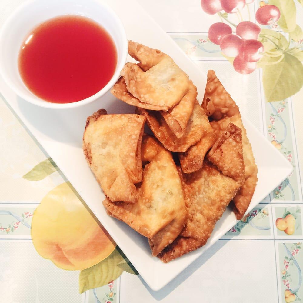 Saigon jades authentic vietnamese cuisine closed 10 - Authentic vietnamese cuisine ...