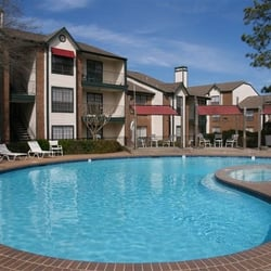 Crystal falls apartment homes apartments houston tx Crystal falls builders