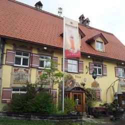 kostenlose videos von einlauf Isny im Allgäu(Baden-Württemberg)