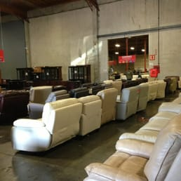 s for Macy s Furniture Gallery