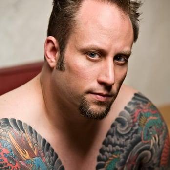 Brooklyn adorned closed 21 reviews tattoo for Masterpiece tattoo staten island