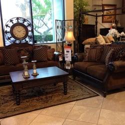ashley furniture homestore 30 photos furniture stores yorba linda ca reviews yelp