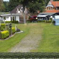 campingplatz l nskrug campingplatz bad zwischenahn niedersachsen fotos yelp. Black Bedroom Furniture Sets. Home Design Ideas