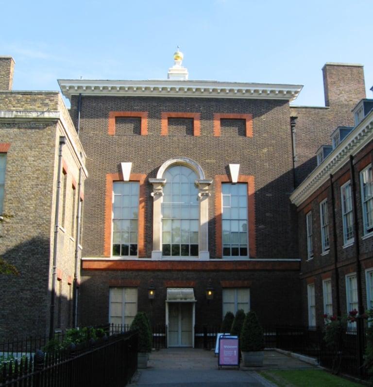 Kensington Palace State Apartments Kensington Yelp