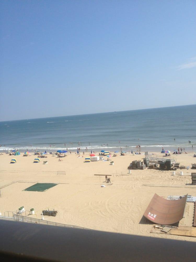 Cv writing service us virginia beach