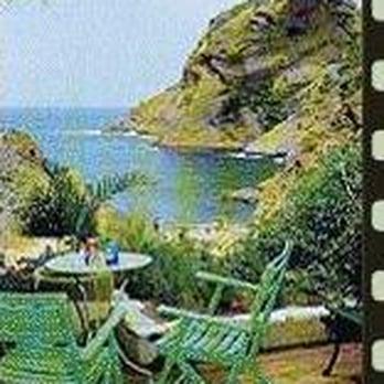 La calanque de figuerolles 24 photos beaches ciotat for Ca bouche du rhone