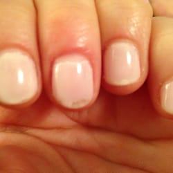 Secret s spa nail salon nail salons north end for Acton nail salon