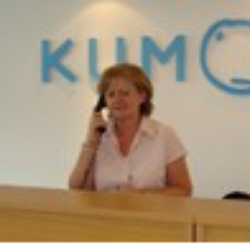 Kumon maths & English tutoring, Derby