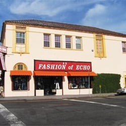 H&M - Los Angeles, CA, United States. Pretty Fabulous store