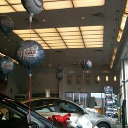 Best Car Dealers In Bridgeport Ct