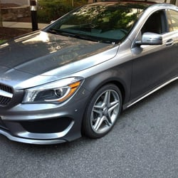 Mercedes benz of white plains car dealers white plains ny for Mercedes benz of white plains