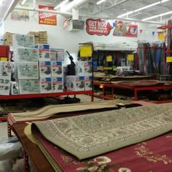 Ollie's Bargain Outlet - Northland - Columbus, OH, Estados Unidos - Yelp