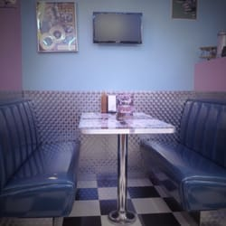 Memphis Coffee - Marly, Nord, France