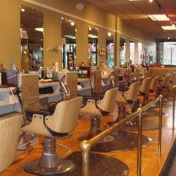 Expressions hair salon hairdressers wayne pa united - Expressions hair salon ...