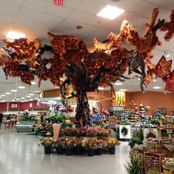 publix shoppes at boot ranch wine spirits