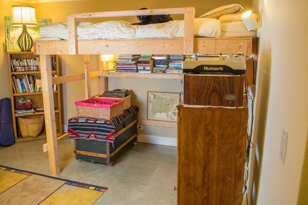 Sf Lofts Furniture Stores Soma San Francisco Ca Reviews Photos Yelp