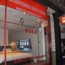 Slaapkamer amsterdam home decor zuid amsterdam noord holland the netherlands reviews for Slaapkamer deco